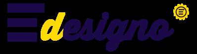 Edesigno Logo